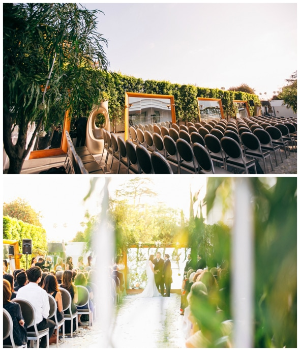 california-wedding-ceremony-space