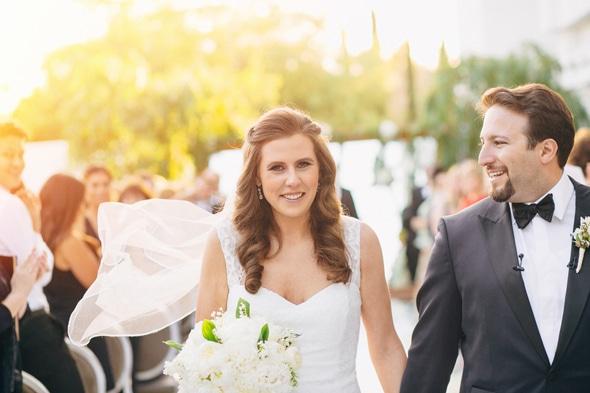california-wedding-ceremony