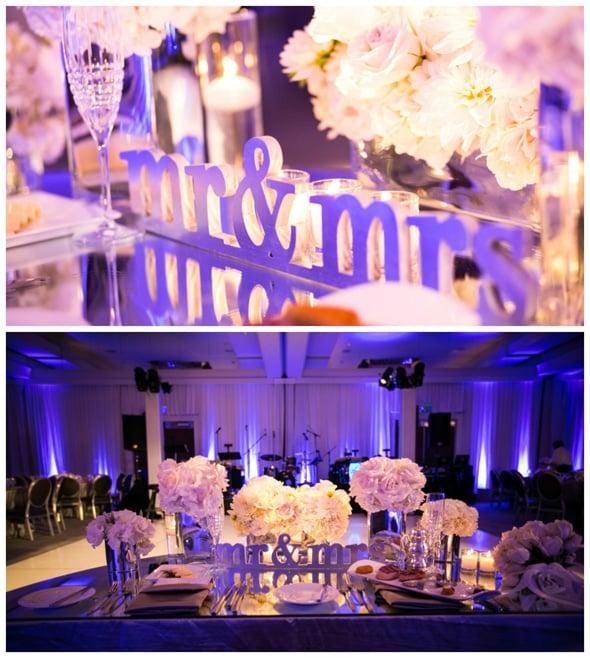 california-wedding-reception