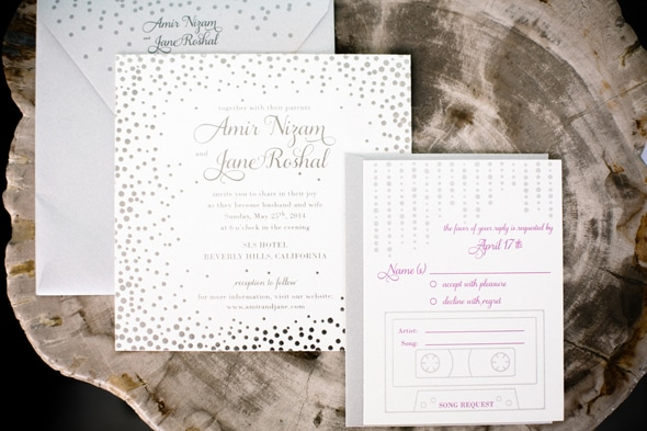 dot-wedding-invite