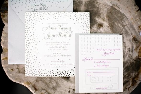 dot-wedding-invite