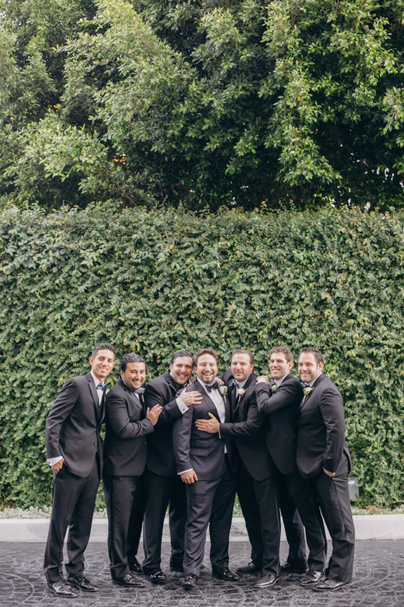 groomsmen-photo-california-wedding