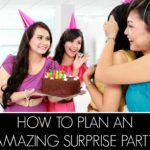 how-to-throw-a-surprise-party