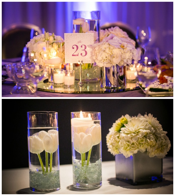 wedding-centerpiece-flower-ideas