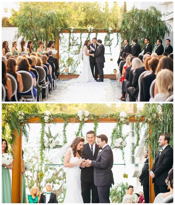 wedding-ceremony-mirror