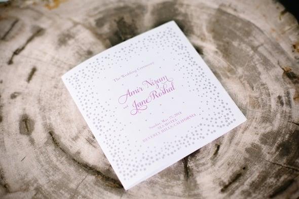 wedding-ceremony-program