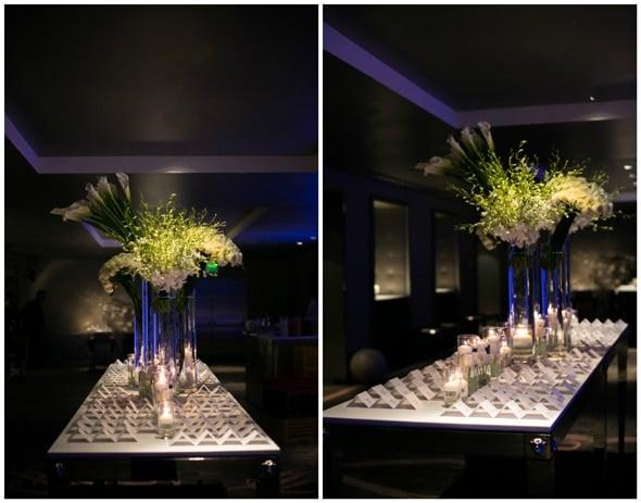 wedding-escort-card-table