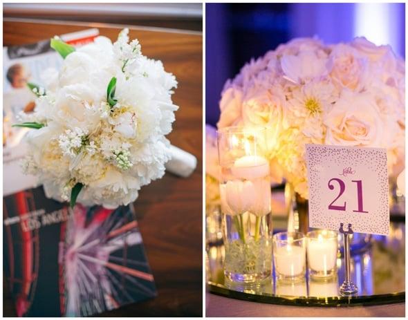 white-wedding-flowers_edited-1