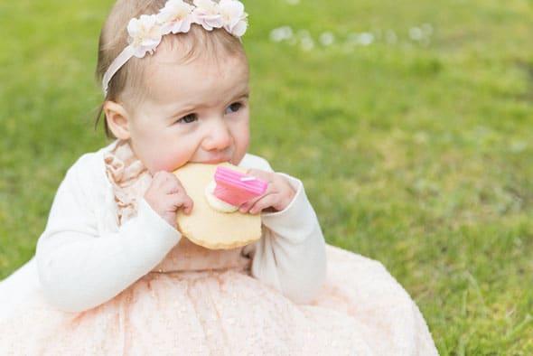 Birthday-Girl-Shortbread