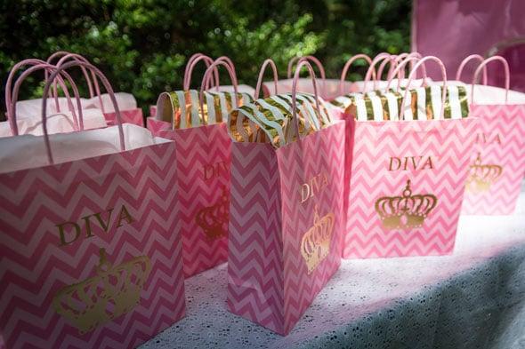 Diva-Princess-Bags