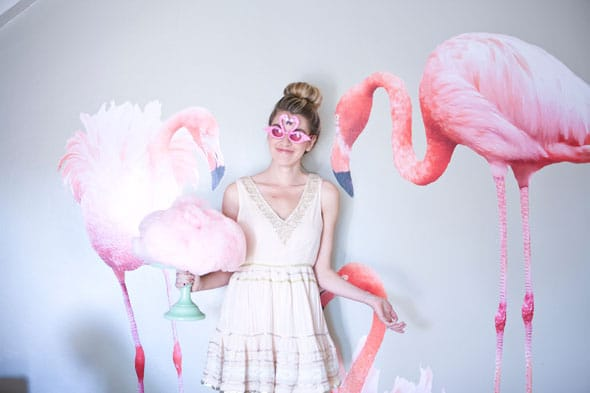 Flamingo-Party-Photo-Booth