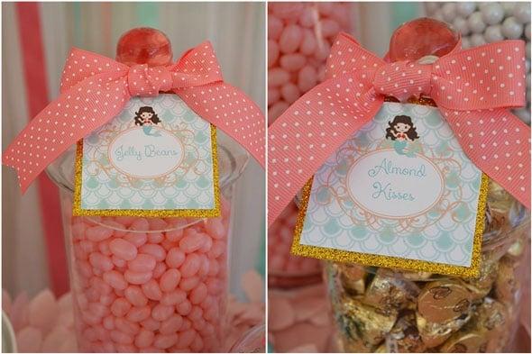 Mermaid-Dessert-Details