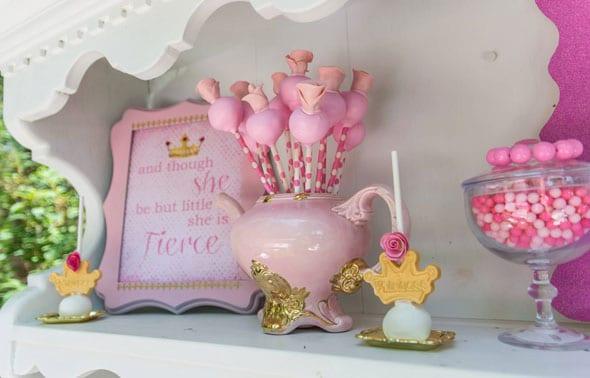Princess-Cake-Pops