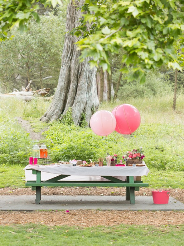 Sparkly-Birthday-Party-Tablescape