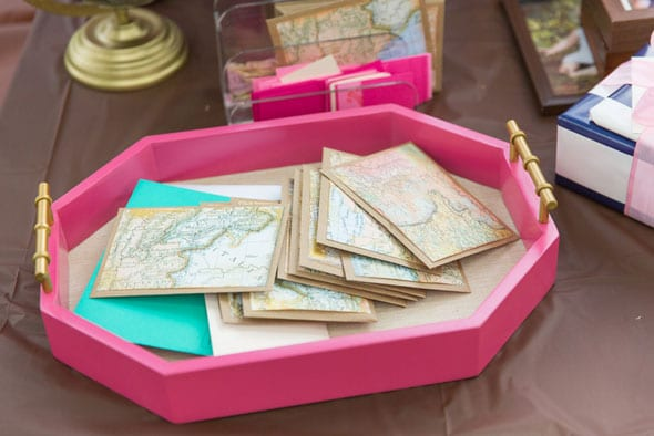 Sparkly-Party-Travel-Ideas