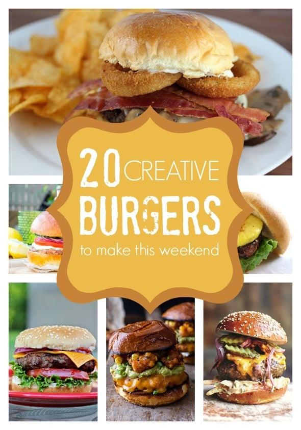 best-burger-recipes