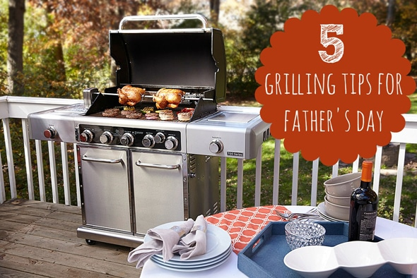grilling-bbq-tips-for-fathers-day