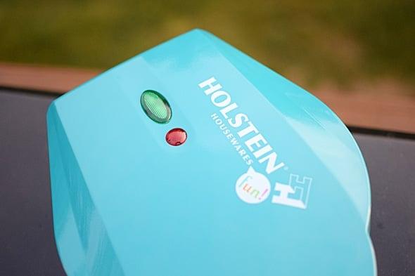 holstein-housewares-donut-maker