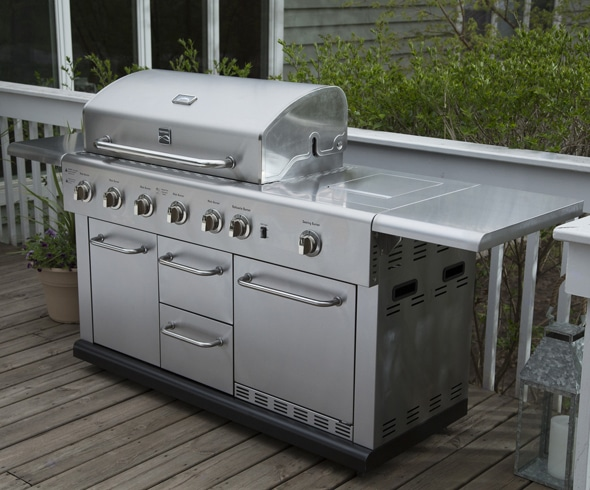 kenmore-elite-grills
