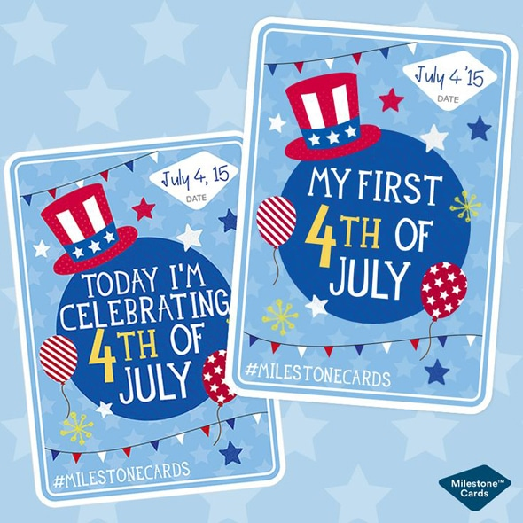 4th-of-july-free-prints