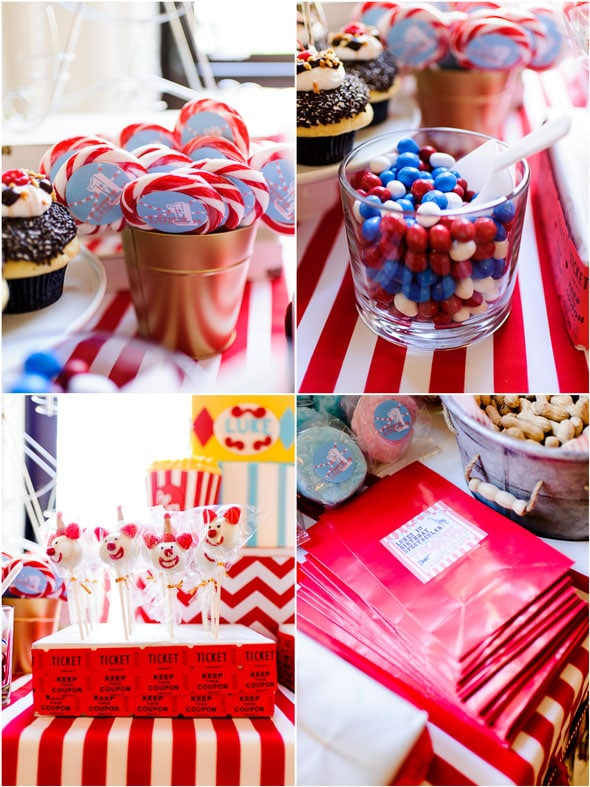 Circus-Party-Desserts