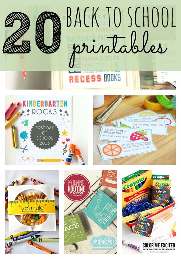 free-back-to-school-printables_edited-1