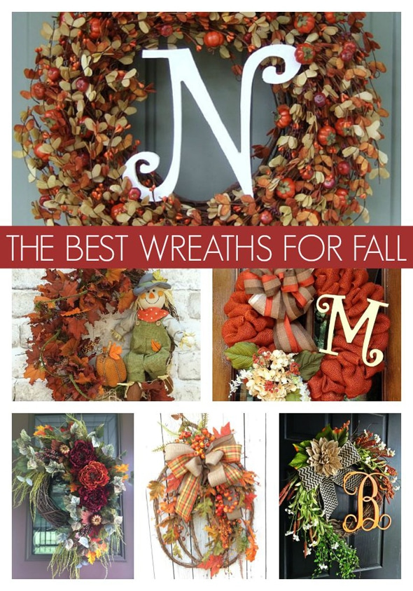 15-fall-wreaths-handmade