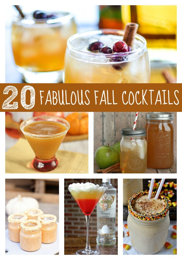20-fabulous-fall-cocktail-recipes