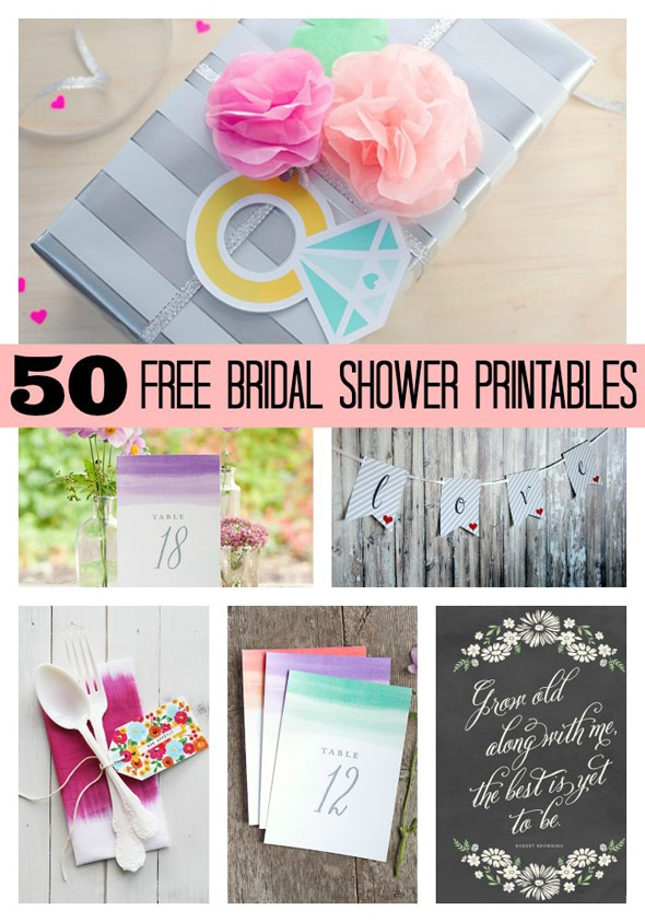 50-free-bridal-shower-printables