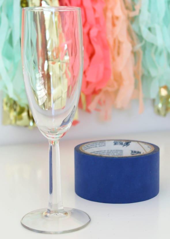 DIY-Glittered-Champagne-Flute-Tape-2