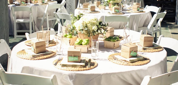 apple-baby-shower-table