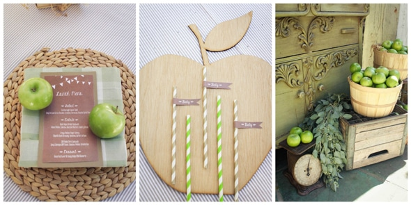 apple-themed-baby-shower-ideas