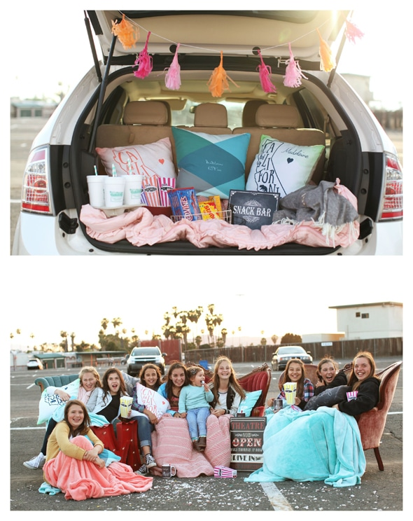 drive-in-movie-party-theme-ideas