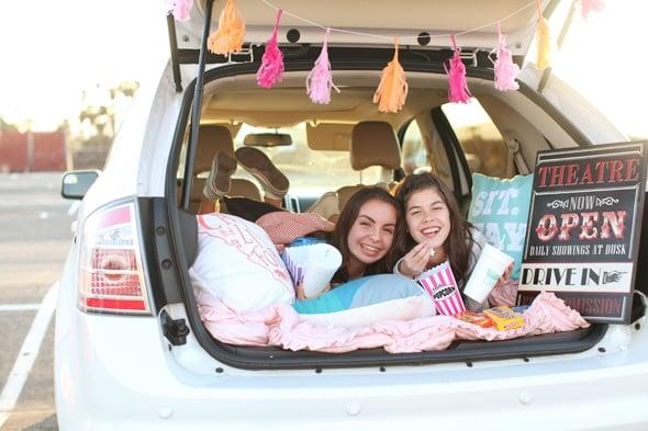 drive-in-movie-party-tween-ideas