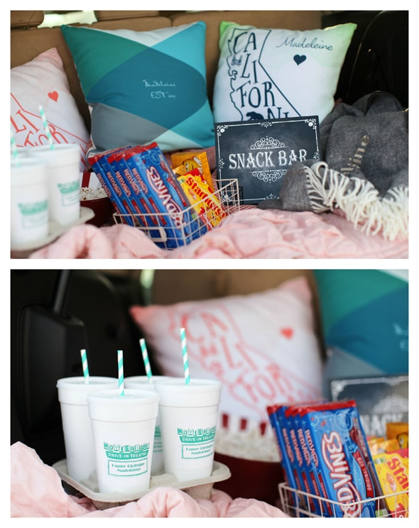 movie-theme-snack-bar-party-idea