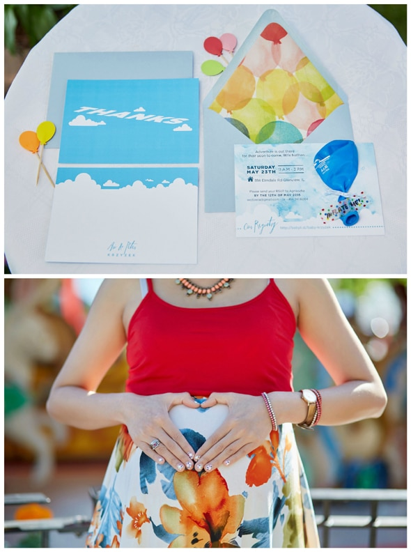 up-themed-baby-shower-ideas-5
