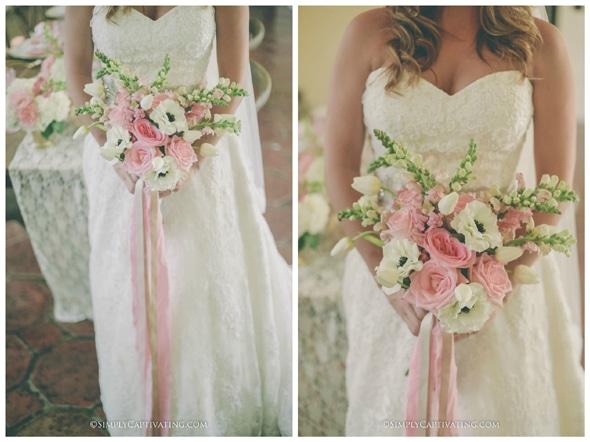 vintage-glam-wedding-ideas-1