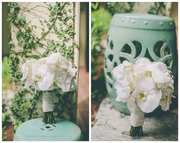 vintage-glam-wedding-ideas-10