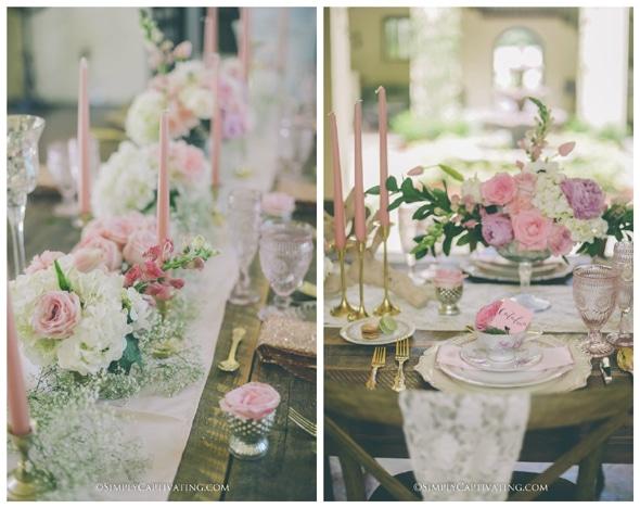vintage-glam-wedding-ideas-11