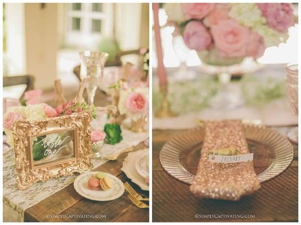 vintage-glam-wedding-ideas-2