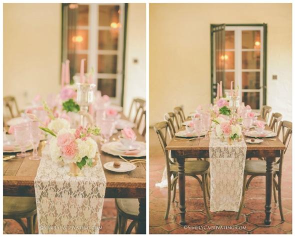 vintage-glam-wedding-ideas-3