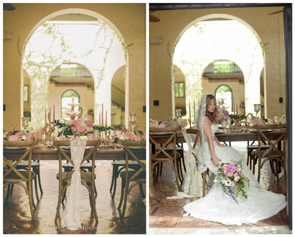 vintage-glam-wedding-ideas-5