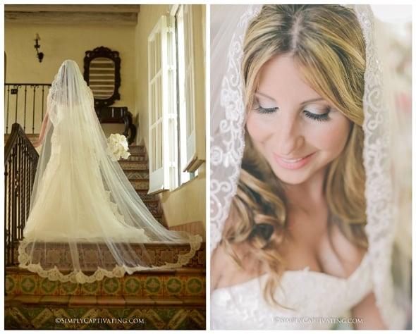 vintage-glam-wedding-ideas-6