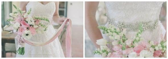 vintage-glam-wedding-ideas-7