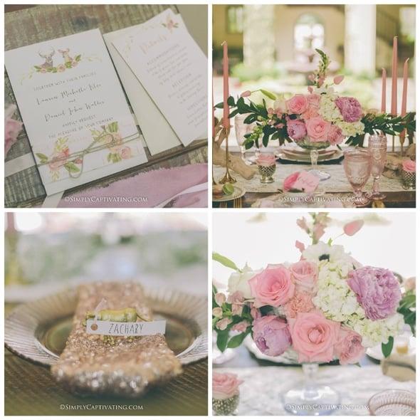 vintage-glam-wedding-ideas-9