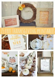 25-free-thanksgiving-printables