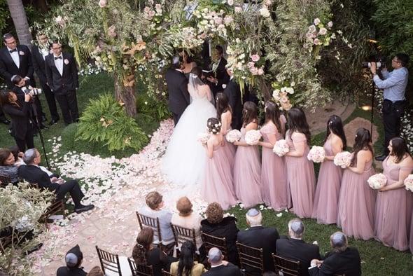 ariel-shot-wedding-ceremony