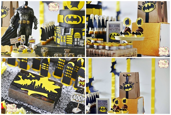 bat-man-birthday-party-ideas-3