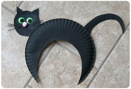 30 Halloween Craft Ideas For Kids