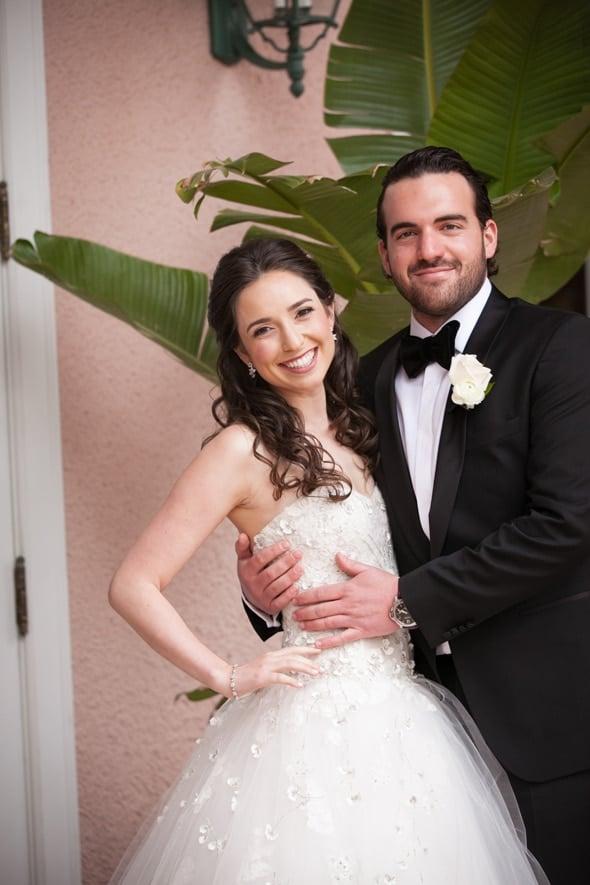ca-wedding-couple